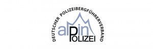 s_alpinpolizei